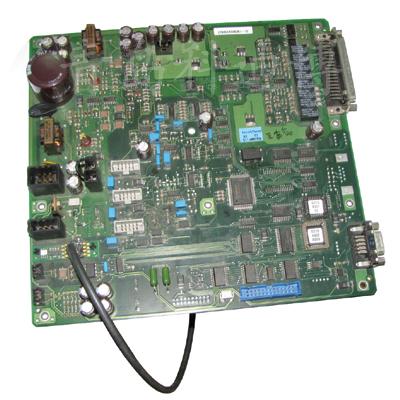电路板 400_400